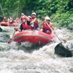 bali rafting ubud tour