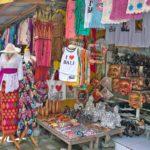 badung art market