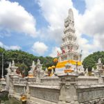 jagatnatha temple bali
